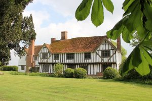 Welcome to Inner Guidance Retreat Centre Lavenham, Suffolk