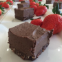 Chocolate%20Mousse