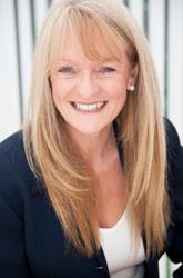 Anni Meehan
