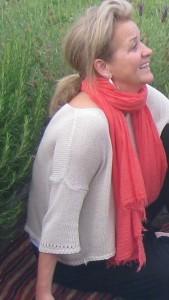 Serena Boyce