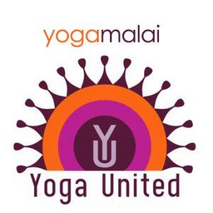 Yoga United:Malai