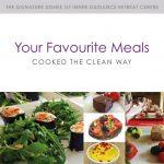 Dom's Recipe Book