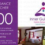 InnerGuidance-Vouchers-200