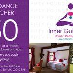 InnerGuidance-Vouchers-50