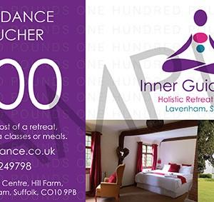 InnerGuidance_Vouchers_100