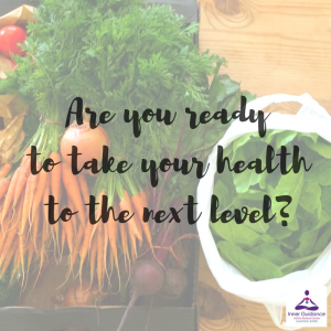 Are you ready to take your health to the next level?-2