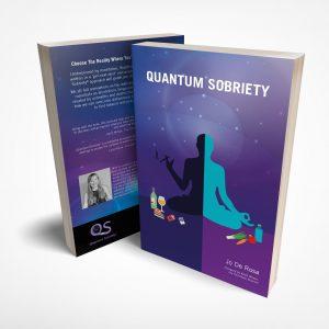 QS Book