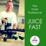 Juice Fast generic